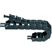 E-Chains power chain Zipper System