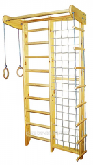 Оборудование и аксессуары для детских комнат
