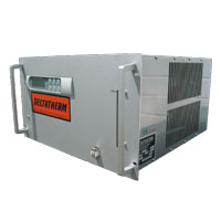 Cooling system LT 19 Series