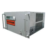 Система охлаждения Серия LT 19
