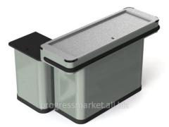 Cash box universal UNI 1440