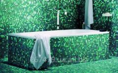 Мозаика, мозаика для ванной, мозаика для душевой,