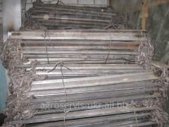 Conveyor prt-7