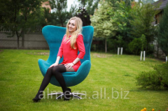 Chairs of Arne, quality chair for office