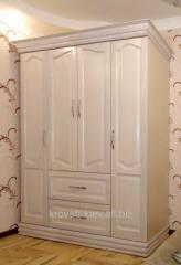 Case Kiev, white from a tree, Kharkiv, Lviv,