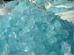 Sodium silicate soluble m 3,0-3,5