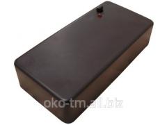 Wireless RF-TERMO temperature sensor