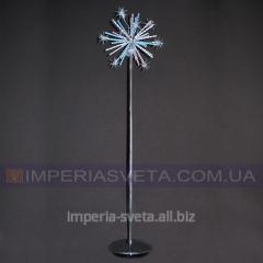 Декоративный торшер светильник напольный TINKO