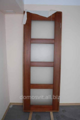 D-3 doors, pine door interroom to get a wooden