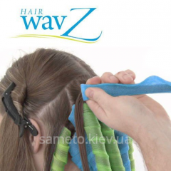 Бигуди Hair Wavz 1000654