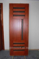 Door from D-8 ash-tree to get doors for reasonable