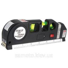 Лазерный уровень Laser Level Pro PR 03
