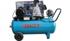 Piston compressor VKP LB340 10-100