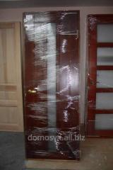 Межкомнатная дверь от производителя, ...