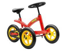 Bisikletmobil