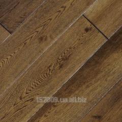 Joiner's board, oak