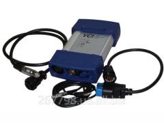 DAF VCI-560 KIT scanner