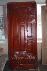 D-79 a door from the Ukrainian producer for