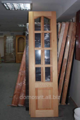 D-109 door to get a door interroom on discounts of