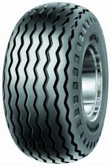 Ires for seeders 400/60-15.5, 15.0/55-17,