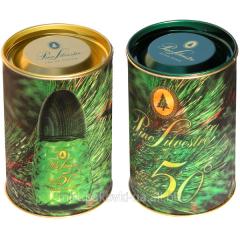 Tin packing 105х75