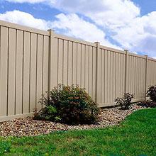 Plastic protection PVC Fences, Fences country,