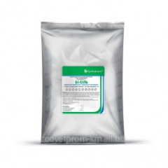 Bee salt, 10 kg