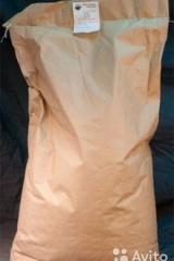 To buy glue at wholesale prices, glue dekstrinovy