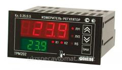 TPM202 temperature regulator