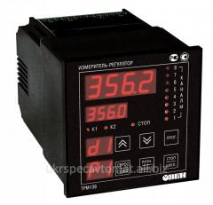 To buy the TPM138 measuring instrument regulator