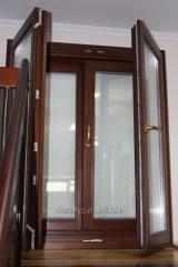 Окна от  производителя, окна современные а Киеве