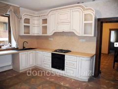 Кухонные стенки,  шкафы для кухни