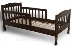 Teenage beds Kiev to buy Assol 160*70 cm of Baby