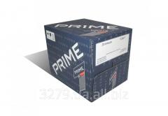 Ящик для упаковки ВОДКИ