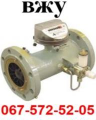 VZhU-100, vzhu-150, ppv-100, ppv-150