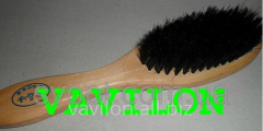 Brush for clothes the China handle quality