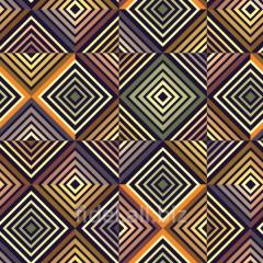Texture photowall-paper