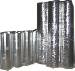 Systems of ventilation to buy in Ukraine, Poltava,
