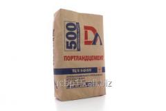 Мешки бумажные для цемента и сухих строительных