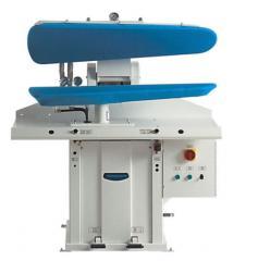 Пресс гладильный IMESA PR/230. Открыть прачечную в