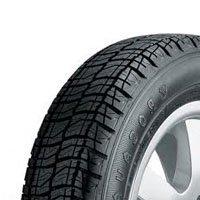 Summer tires R 13 175/70 Rosava BC 48