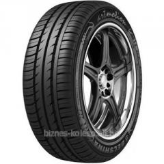 Summer tires R 14 175/65 Belshina Bel of 264