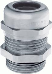 Ввод кабельный SKINTOP MS-M 12x1,5 (LAPP Kabel)