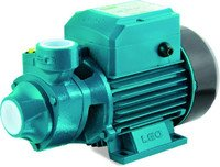 Pump vortex 0.25kvt m Hmax 28 Qmax 28l/min/min