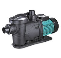 The pump for the pool 0.55kvt Hmax 9.7m Qmax