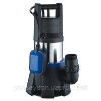 Drainage pump DSP 12-9/1.3