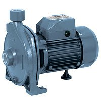 Superficial electric pump CPm130