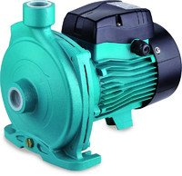 Pump centrifugal 0.25kvt Hmax 17 of m Qmax