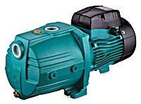 Pump centrifugal multimortars. 0.45kvt Hmax 35 of