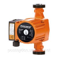 BPS25-4S/180/130 series electric pump